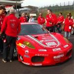 Edra-Ferrari-001