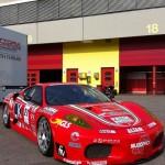 Edra-Ferrari-002