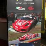 Edra-Ferrari-003