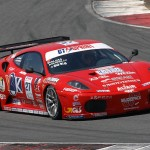Edra-Ferrari-004
