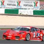 Edra-Ferrari-005