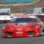 Edra-Ferrari-006