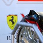 Edra-Ferrari-008