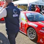 Edra-Ferrari-010
