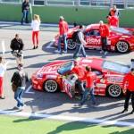 Edra-Ferrari-013