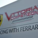 Edra-Ferrari-015