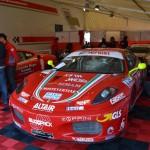 Edra-Ferrari-016