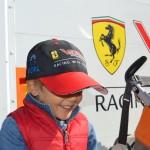 Edra-Ferrari-020