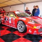 Edra-Ferrari-023
