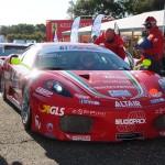 Edra-Ferrari-024