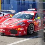 Edra-Ferrari-025