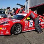Edra-Ferrari-026