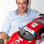 Edra-Ferrari-032