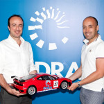 Edra-Ferrari-033