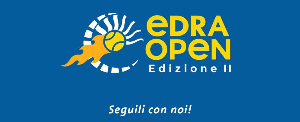 Edra-open2018