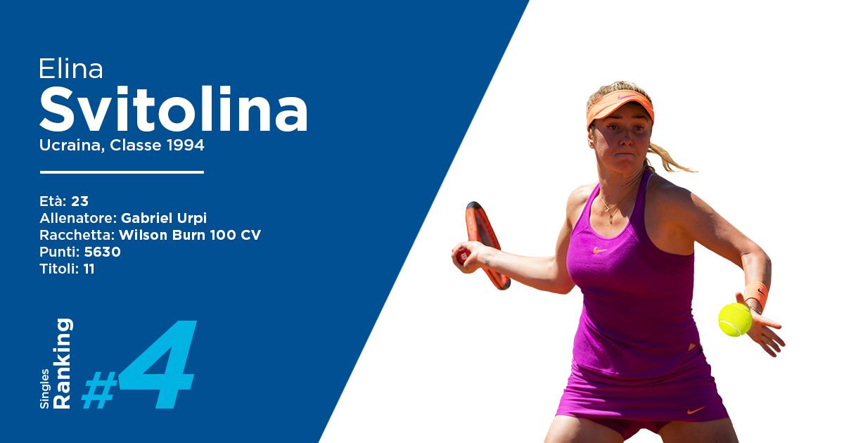 edra-open-testediserie-donne-Svitolina