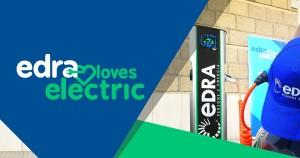news edra electric